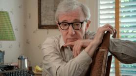 Woody Allen Lawsuit Amazon Sexual Assault
