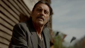 Deadwood: The Movie (HBO)