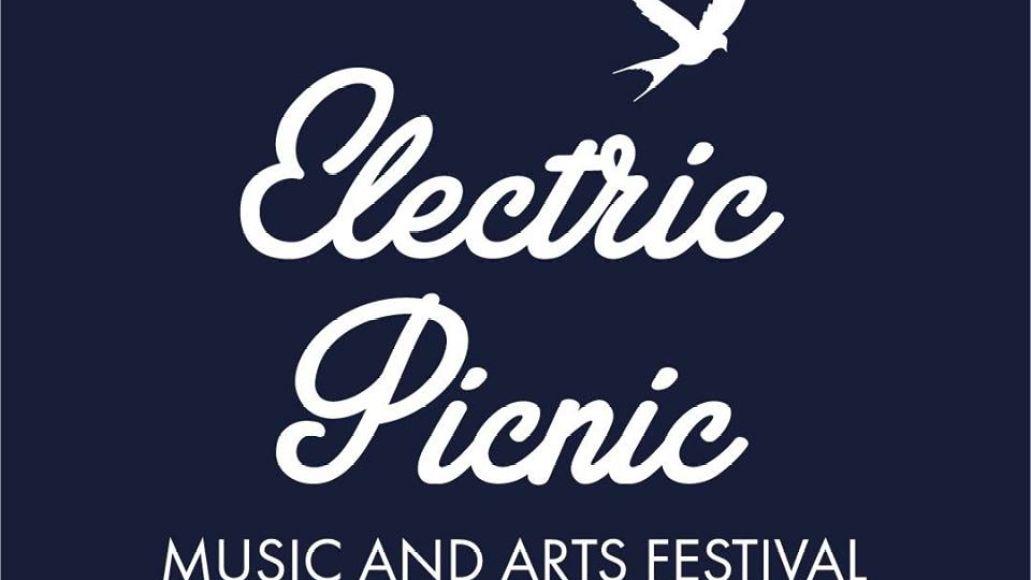 Electric Picnic 2019