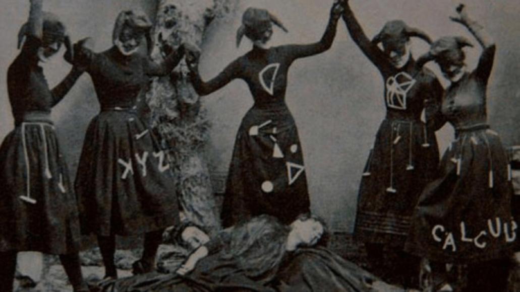 blood culture premiere origin