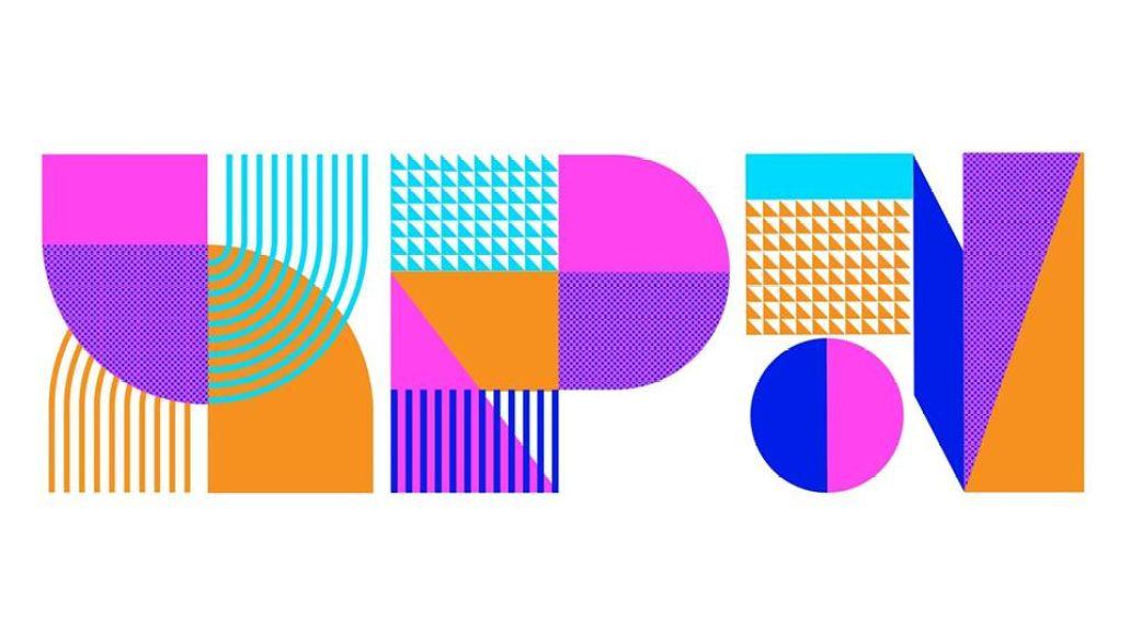 XPONENTIAL Fest