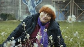 Agnes Varda, French New Wave, Filmmaker