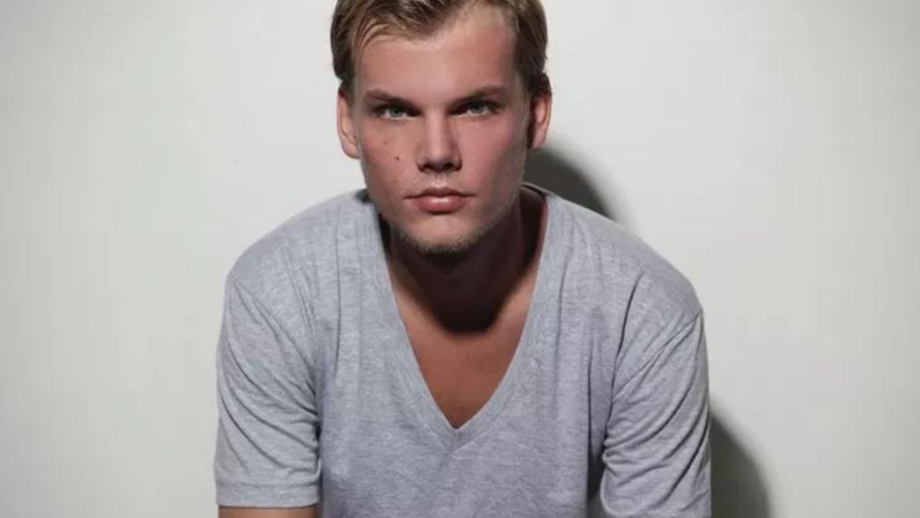 Avicii one year anniversary death Tim Bergling Foundation