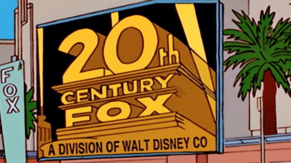 disney 20th century fox acquisition complete