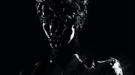 Gesaffelstein Hyperion album release new music stream