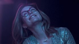 gloria bell a24 julianne moore sebastian lelio movie