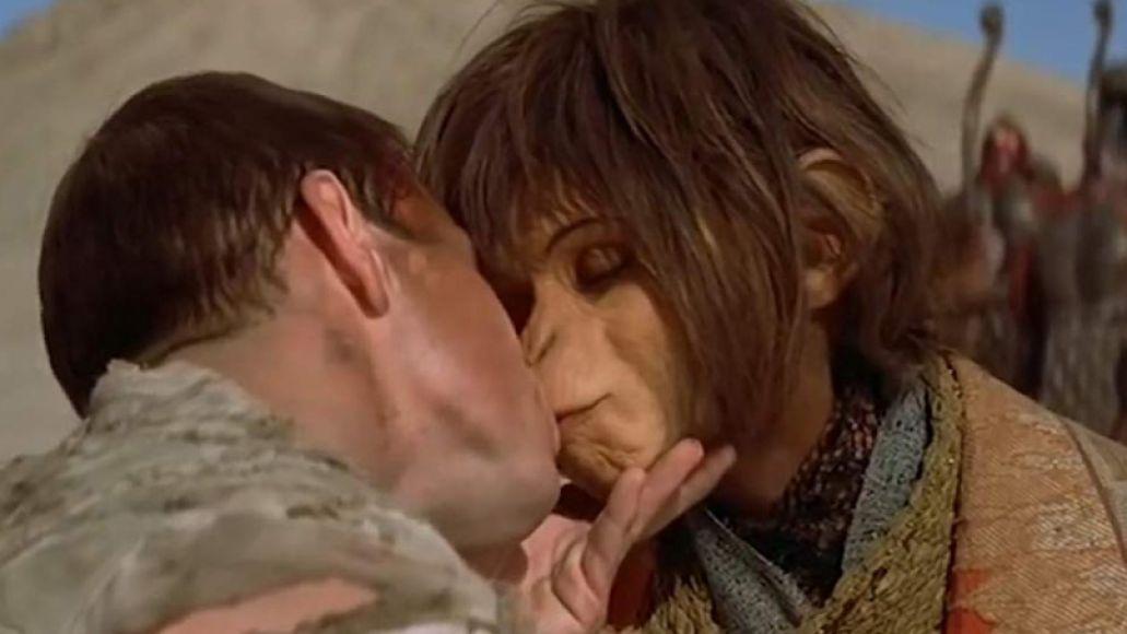 helena bonham carter e1553640827245 Ranking: Every Tim Burton Movie from Worst to Best