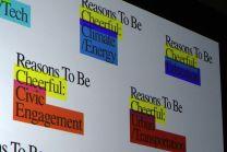 David Byrne, SXSW, True Stories, Heather Kaplan, Yellow Jacket