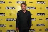 Jason Clarke, Pet Sematary, SXSW, Red Carpet Photos, Heather Kaplan
