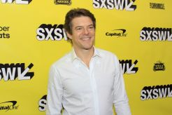 Us, Horror, Jordan Peele, Red Carpet Photo, SXSW 2019, Jason Blum