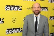 Long Shot, SXSW, Paul Scheer, SXSW, Red Carpet