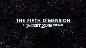 The Twilight Zone, Podcast