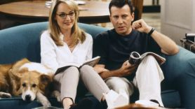 Mad About You (NBC)