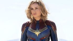 captain marvel disney mcu marvel movies brie larson