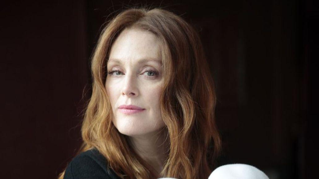 julianne moore gloria bell interview andy cohen