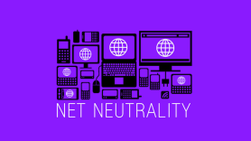 net neutrality Save the Internet Act (H.R. 1644)