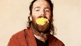 Nick Murphy 2019 Tour Dates Chet Faker Willy Lukatis