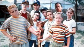 The Sandlot, 20th Century Fox, Baseball