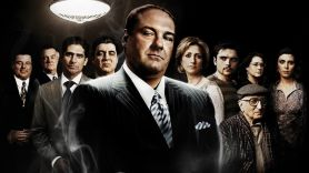 the sopranos hbo series newark prequel movie