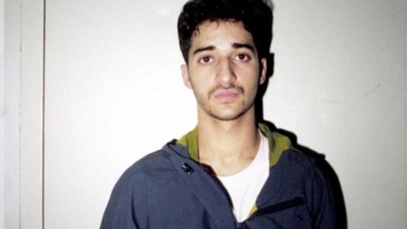 the case against adnan syed new trial conviction reinstated hbo