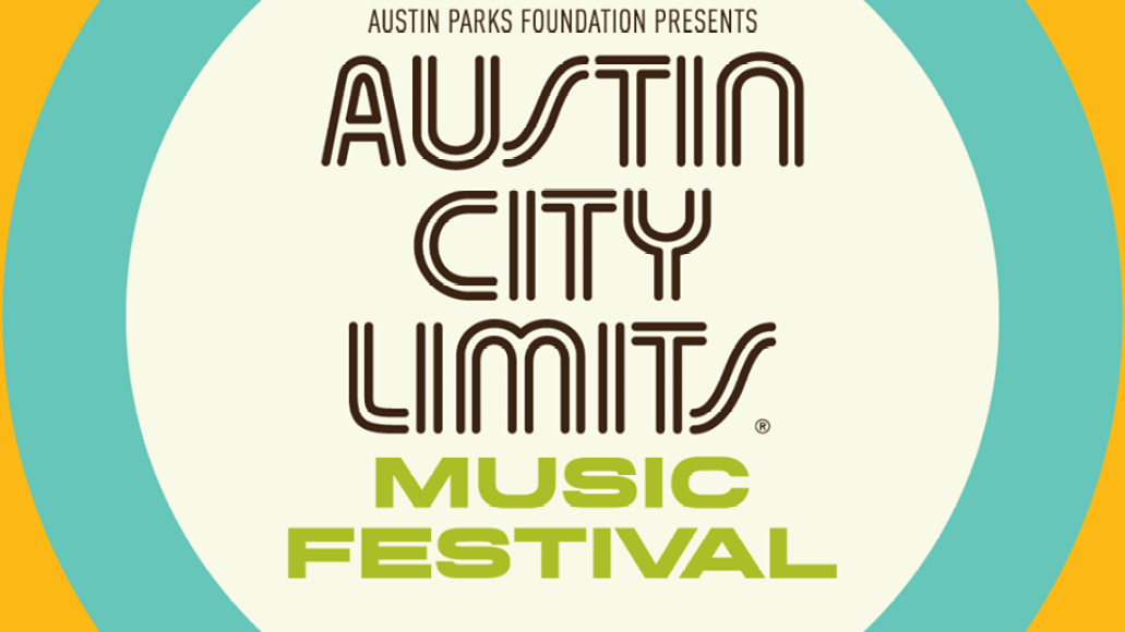 ACL Festival 2019