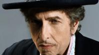 Bob Dylan Whiskey Nashville Skyline Ville Heaven's Door Distillery and Center for the Arts