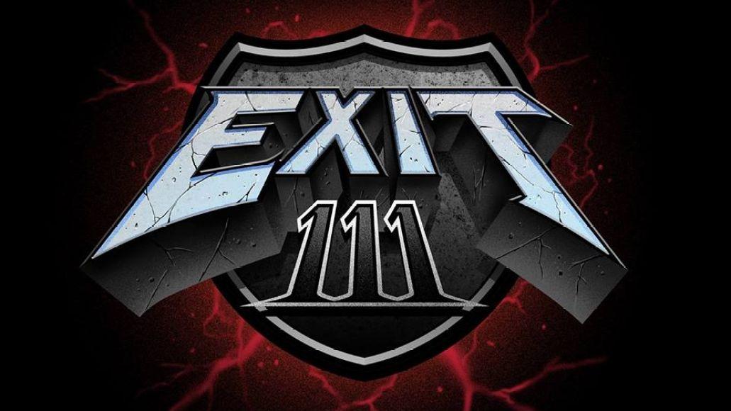 Exit 111 Fest