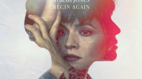 Norah Jones - Begin Again