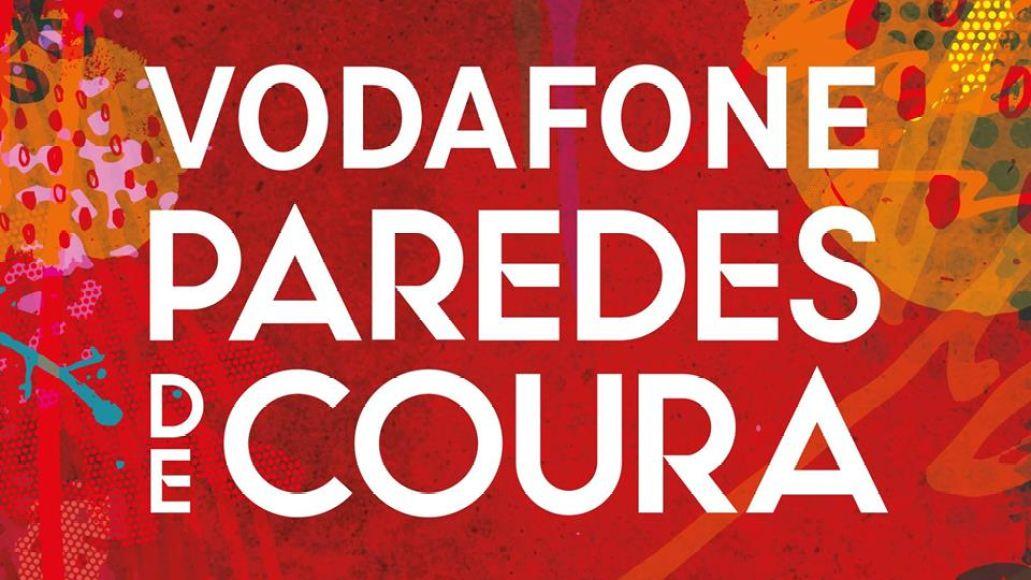 Paredes de Coura Festival