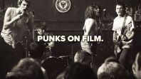 Punks On Film