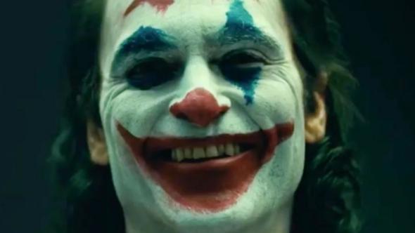 Joaquin Phoenix, Batman, Joker, Warner Bros., New Trailer, Todd Phillips