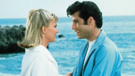 Olivia Newton-John, John Travolta, Grease, Prequel