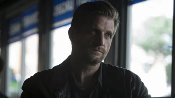 Paul Sparks, The Night Of, Stephen King, Castle Rock