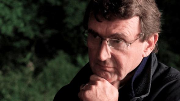 Sterling Van Wagenen, Sundance Film Festival, Sexual Assault