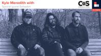 Sebadoh, Kyle Meredith, Interview, Lou Barlow