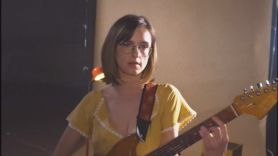 Stef Chura They'll Never New Single Song