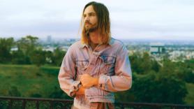 Tame Impala Borderline new song stream
