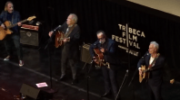 This Is Spinal Tap Reunion Elvis Costello 35th Anniversary Tribeca Film Festival