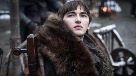 Game of Thrones, Bran Stark, HBO