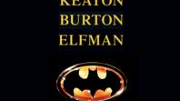 batman elfman keaton burton Ben Affleck to Return as Batman for The Flash Movie