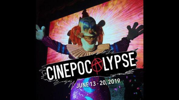 cinepocalypse film festival chicago music box theatre 2019