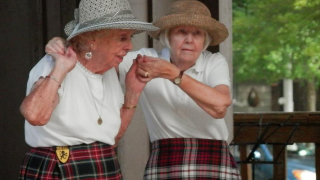 grandmas maroney premiere