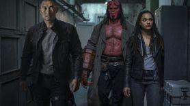 hellboy david harbour neil marshall 2019 movie