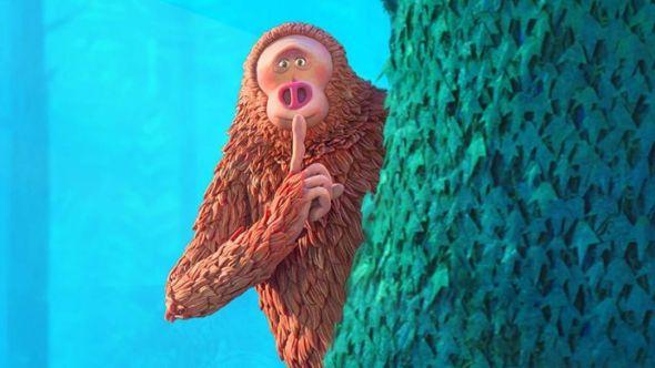 missing link laika animation annapurna movie hugh jackman