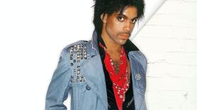 Prince Originals new posthumous album June release date