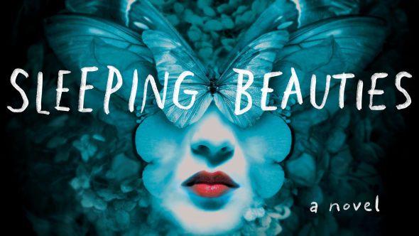 Stephen King, Owen King, Sleeping Beauties