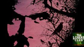 The Dark Half, Stephen King, Horror, Books