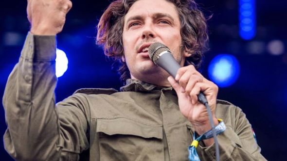 The Growlers 2019 North American Fall Tour Dates Schedule Shows