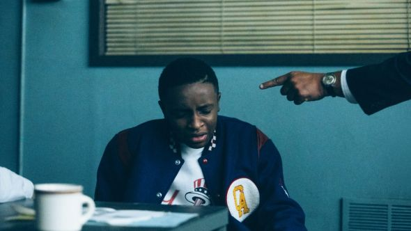 when they see us ava duvernay netflix series