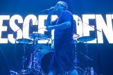 Descendents at 2019 Punk Rock Bowling Festival